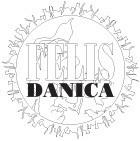 Felis Danica Logo